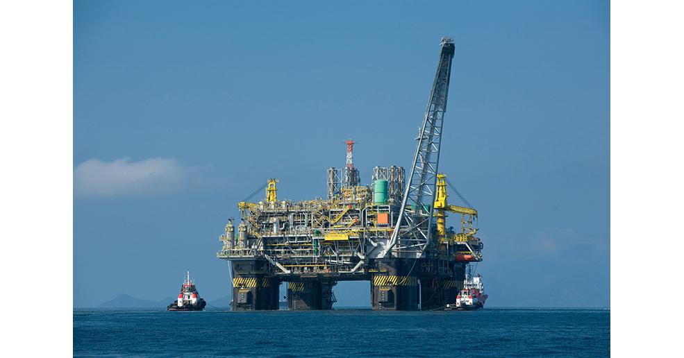 Oil_platform