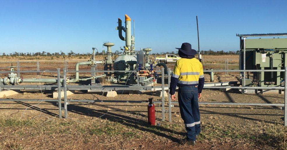 Petroleum Australia | Petroleum Australia a Quality Oil and Gas