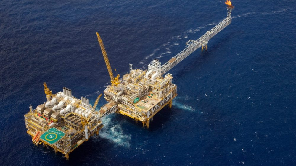 Petroleum Australia   Sapura Energy secures three new