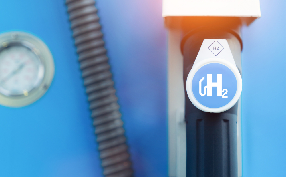 Hydrogen technology clusters to be established in Gladstone and Toowoomba
