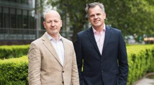 Company proposes ambitious UK offshore decarbonisation development