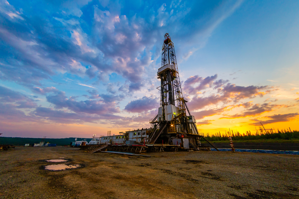 Restart of Victoria's onshore conventional gas industry edges closer