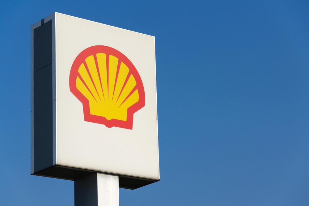 Shell announces FID for Whale development