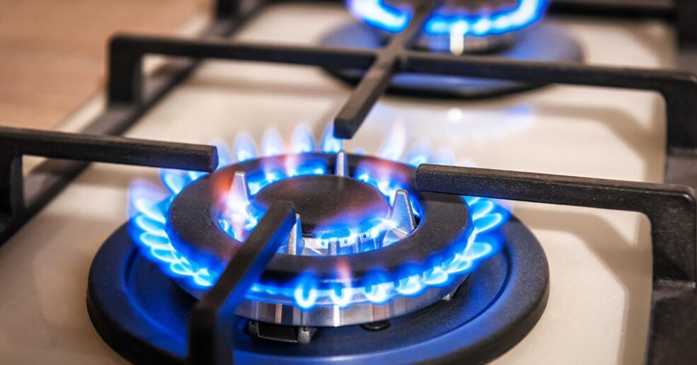 Senex and Adbri sign new long-term gas sales agreement