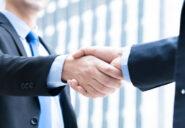 NEO Energy completes Zennor Petroleum acquisition