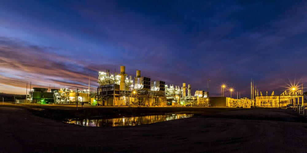 APA and Senex reach agreement on gas transportation service