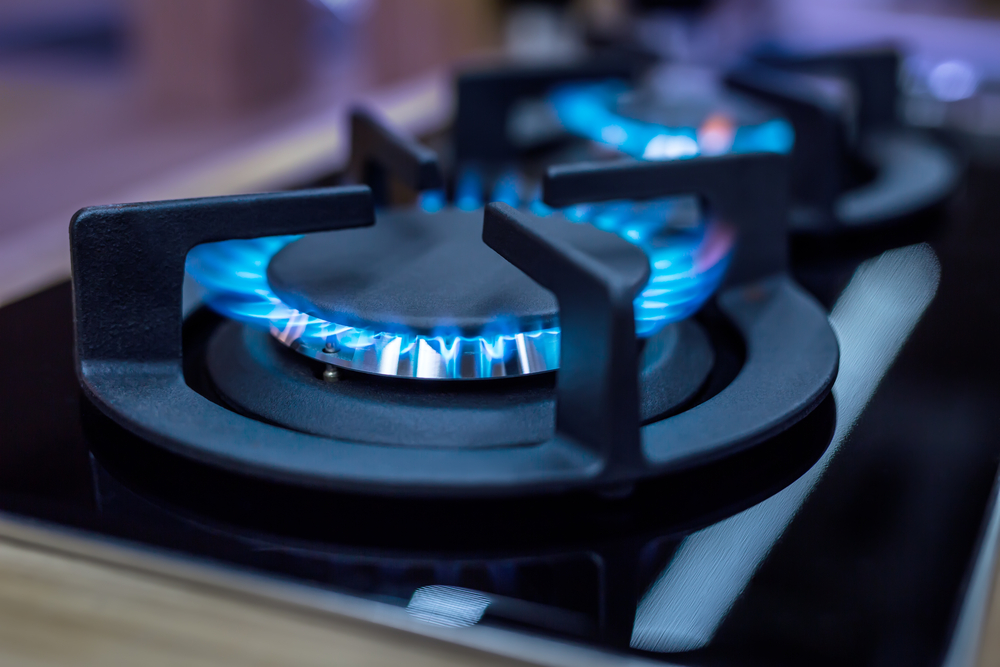 Queensland gas could be bigger than the Olympics
